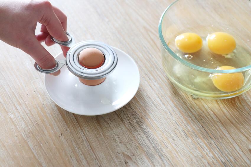 DIY Pâques, un centre de table, étape 1