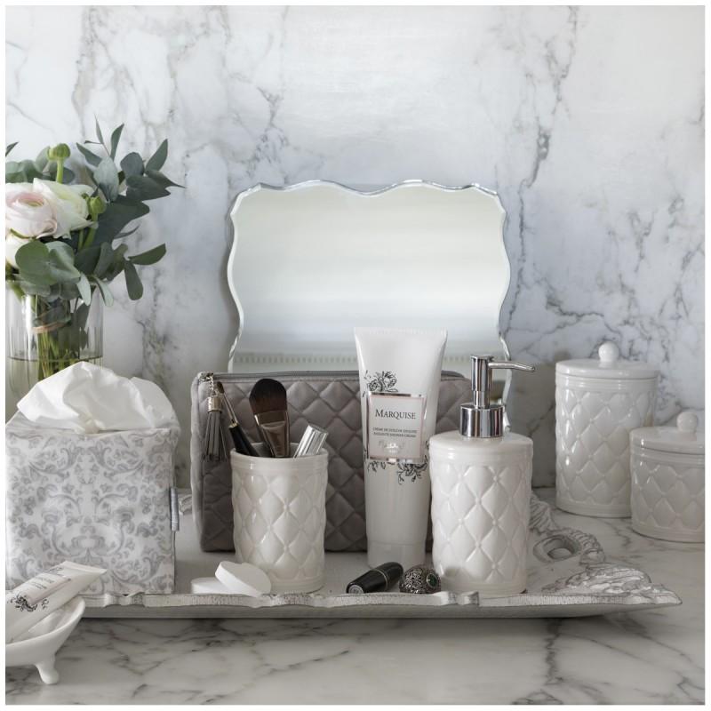 nouvelle collection boudoir Mathilde M disponible sur la boutique Maisons de Campagne